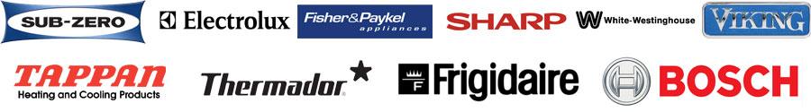 brands-serviced2