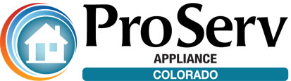 ProServ Colorado